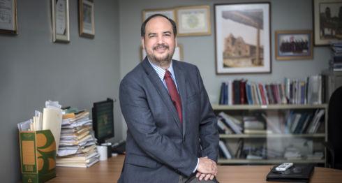 Mauricio Herdocia, Nica Act, Daniel Ortega, FSLN , Roberto Rivas