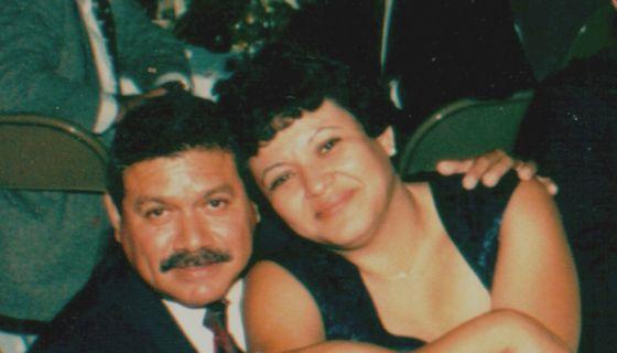 sentencia, caso Acosta, derechos humanos