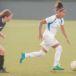 Selección de Futbol Femenina Sub-20 debuta con derrota en Premundial de Concacaf