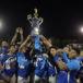 Chinandeganos reciben a los Tigres tras ganar la Liga de Beisbol Profesional