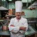 Muere Paul Bocuse, maestro mundial de la cocina francesa
