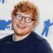 Ed Sheeran anuncia que se casará con el amor de toda su vida