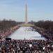 Fotogalería | Así protestan las mujeres contra Donald Trump y el acoso sexual en Estados Unidos