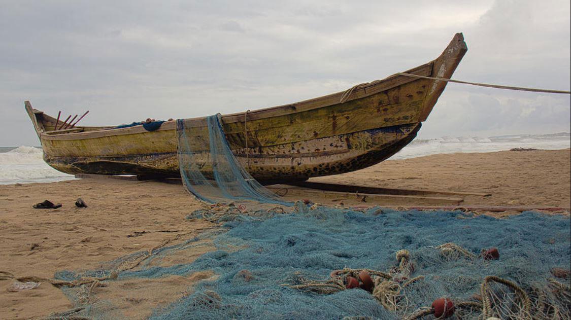 """Te invito a ser """"pescador de hombres"""" 8279cbfd806"""