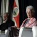 El documental Primera Dama de la Revolución será proyectado en aniversario 70