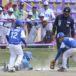 Managua y Rivas en la final del Campeonato Nacional de Beisbol Infantil A