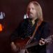 El roquero Tom Petty murió por una sobredosis accidental de opiáceos