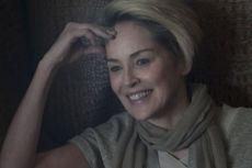 actriz Sharon Stone