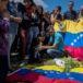 Familiares de Óscar Pérez piden que el Gobierno venezolano entregue su cuerpo