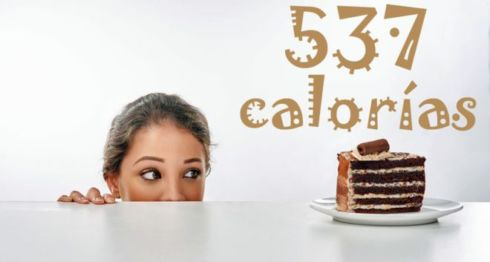 calorías,, cantidad de calor, temperatura