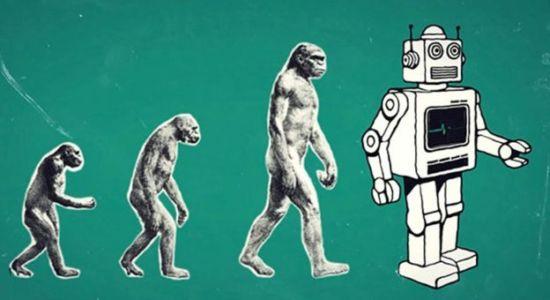 transhumanismo, tecnología, humanos