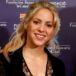 Shakira en problemas por presunto delito fiscal