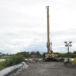 MTI retomará construcción del puente sobre río El Paso para unir Malacatoya