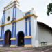 Fundan cuatro emisoras para evangelizar en Boaco