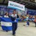 Se inauguran los II Juegos Paracentroamericanos y Managua vuelve a estar de fiesta