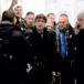 Juez rechaza la orden de capturar al expresidente de Cataluña, Carles Puigdemont, en Dinamarca