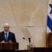 Embajada de Estados Unidos se trasladará a Jerusalén en 2019