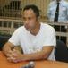 Condenan a 30 años de cárcel al hombre que mató a su pareja de una cuchillada en Sébaco
