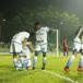 Luis Fernando Copete debuta con empate y Jaime Moreno sigue consolidándose