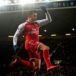 Manchester United confirma el fichaje de Alexis Sánchez