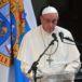 """Papa se disculpa con víctimas de abusos sexuales por pedirle que muestren """"pruebas"""""""