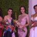 Candidata a Miss Nicaragua 2018 deja la competencia