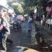 Comerciantes de Chinandega, reportan pocas ventas y muchos impuestos