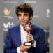 El filme Verano 1993, triunfa en los Premios Feroz de cine en España