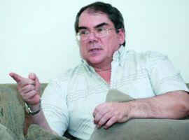 Seguro Social nicaragüense. INSS, políticas de desarrollo, instituciones públicas