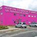 Inauguran el nuevo Hospital Occidental Fernando Vélez Paiz en Managua