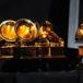 Los Grammy en ocho datos
