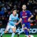 Mascherano se va del Barcelona después de ocho temporadas