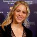 Shakira se enfrenta a investigación fiscal en España