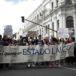 Matrimonio homosexual acapara el debate electoral en Costa Rica