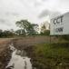 Diputados aseguran que gobierno canceló acuerdo con CHN por hidroeléctrica Tumarín