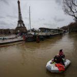 Thumbnail of http://Inundaciones%20en%20París,
