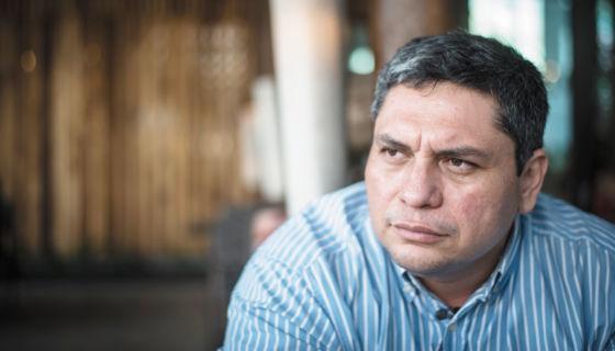 Alianza Cívica, OEA, Nicaragua