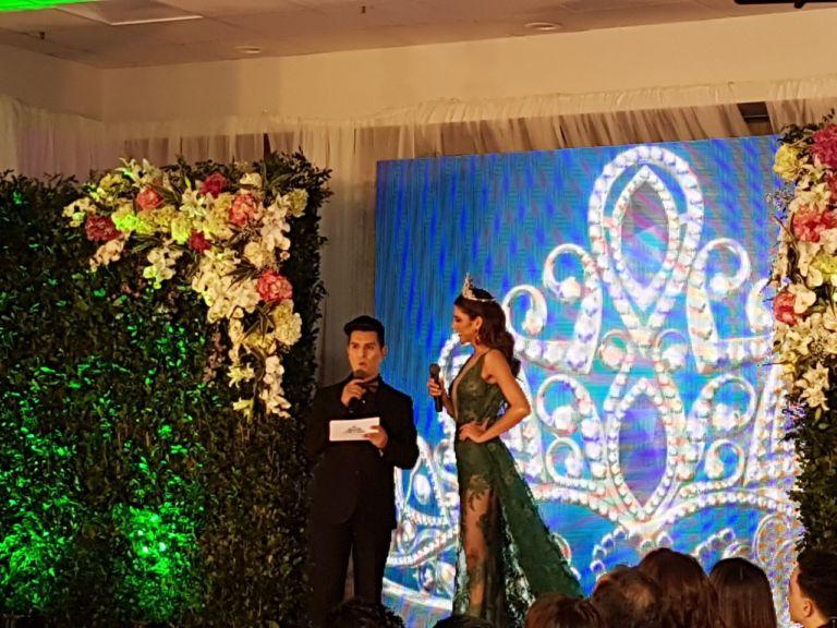 candidatas a miss nicaragua universo 2018. final: 03-24.  - Página 2 WhatsApp-Image-2018-01-26-at-8.17.31-PM-768x576
