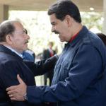 ¿Nicaragua, un puente para la droga que Venezuela transportaba hacia Estados Unidos?