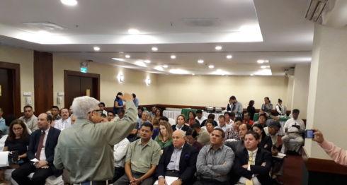 corrupción, Nicaragua, Daniel Ortega