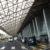 Cae en abril llegada de viajeros vía aeropuerto