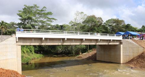 puente oncowas