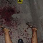 Nicaragua | Lo que necesita saber para comenzar su día (29 de enero)