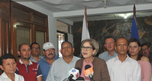 sandinistas despedidos, indemnización millonaria, CxL, FSLN