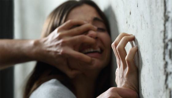 violación en Nicaragua, delito de violación