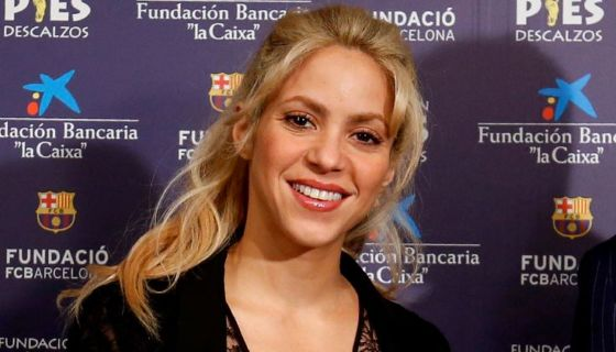 billboard latino, Shakira, J Balvin