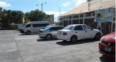 Isla de Ometepe, Ometepe, Rivas, taxis, servicio de taxis, taxis caros
