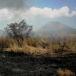 El municipio más propenso a incendios forestales es San Francisco del Norte, en Chinandega