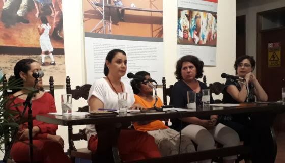 La Contra, FSLN, Irene Agudelo Builes, contrarrevolución, Nicaragua