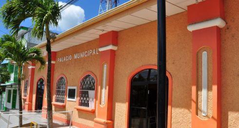 Alcaldía de Camoapa, sandinistas, Camoapa, alcaldías, FSLN,
